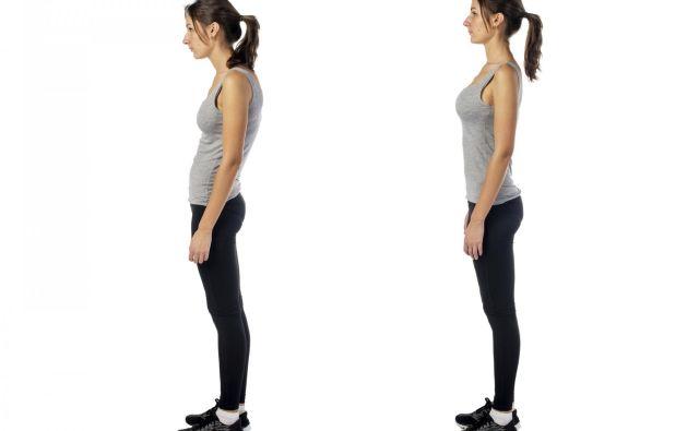 Dihanje s trebušno prepono na drugi strani spodbuja delovanje parasimpatičnega živčnega sistema, ki pomirja telo in nas popelje v stanje počitka in prebavljanja. FOTO: Shutterstock<br />