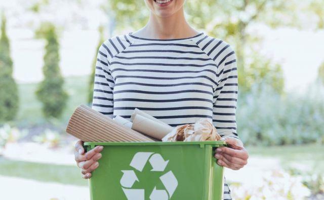 Doma imate nekaj stvari, na katerih se nabira prah, a zaradi tega še ne sodijo v smeti. Katerih 7 stvari ne smete zavreči? FOTO: Shutterstock