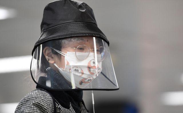 FOTO: Miguel Medina/AFP