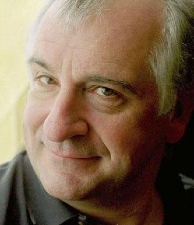Nasvet Douglasa Adamsa: Samo brez panike!