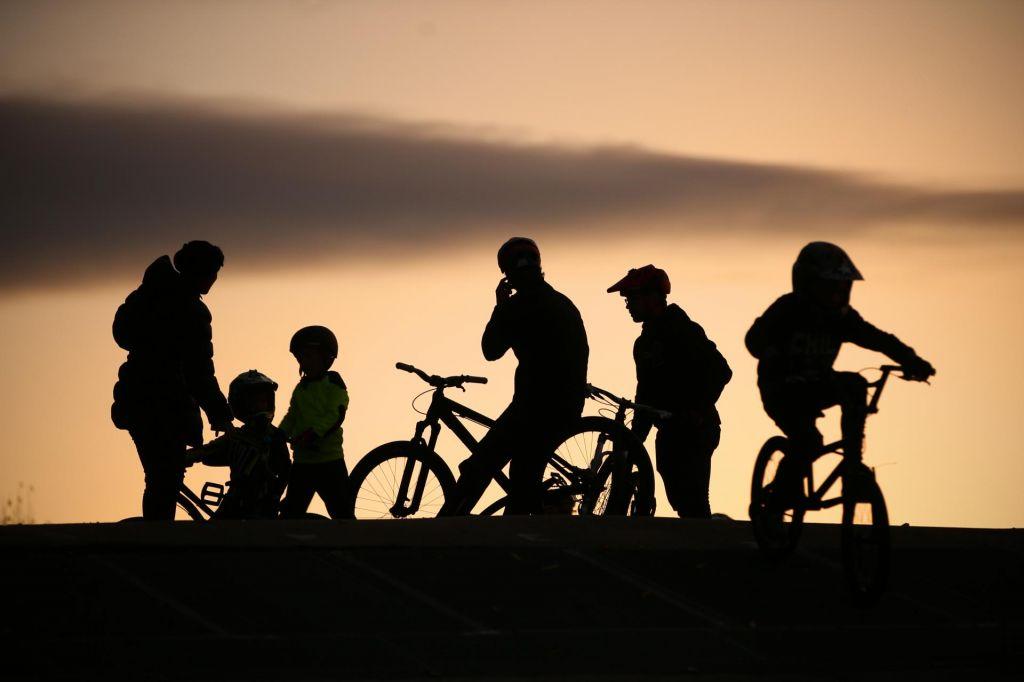 Povezali bodo kolesarsko mestno omrežje