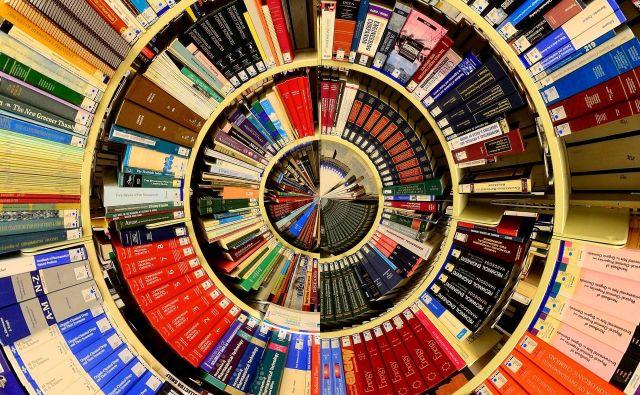 e-izobraževanje raste... Foto Pixabay