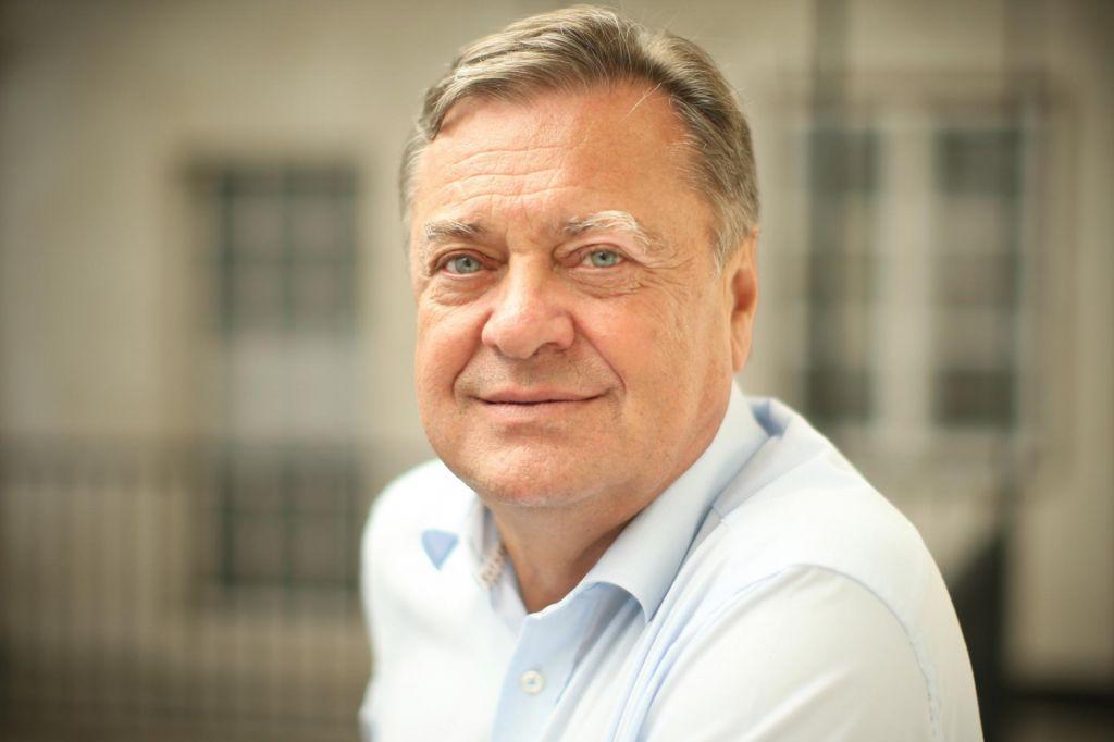 Župan Janković napoveduje nove ukrepe
