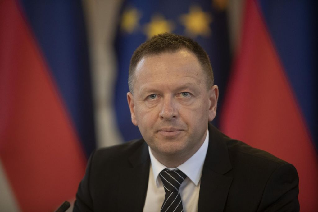 Komisija za preprečevanje korupcije ne prejema več podatkov o transakcijah
