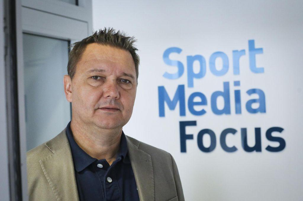 FOTO:Spomnimo se Petre Majdič, šport bo našel pot
