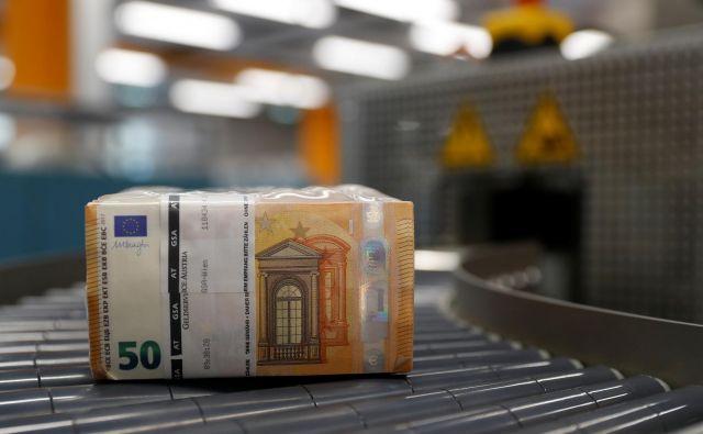 Fotografija je simbolična. FOTO: Leonhard Foeger/Reuters