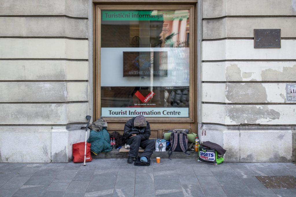 Turizem se potaplja, a ima rešitve