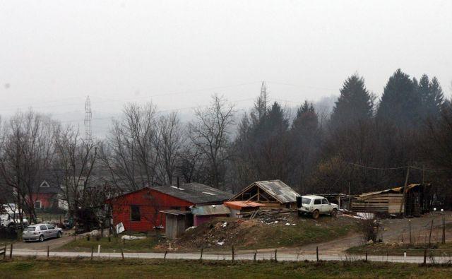 FOTO:: Marko Feist/Slovenske novice