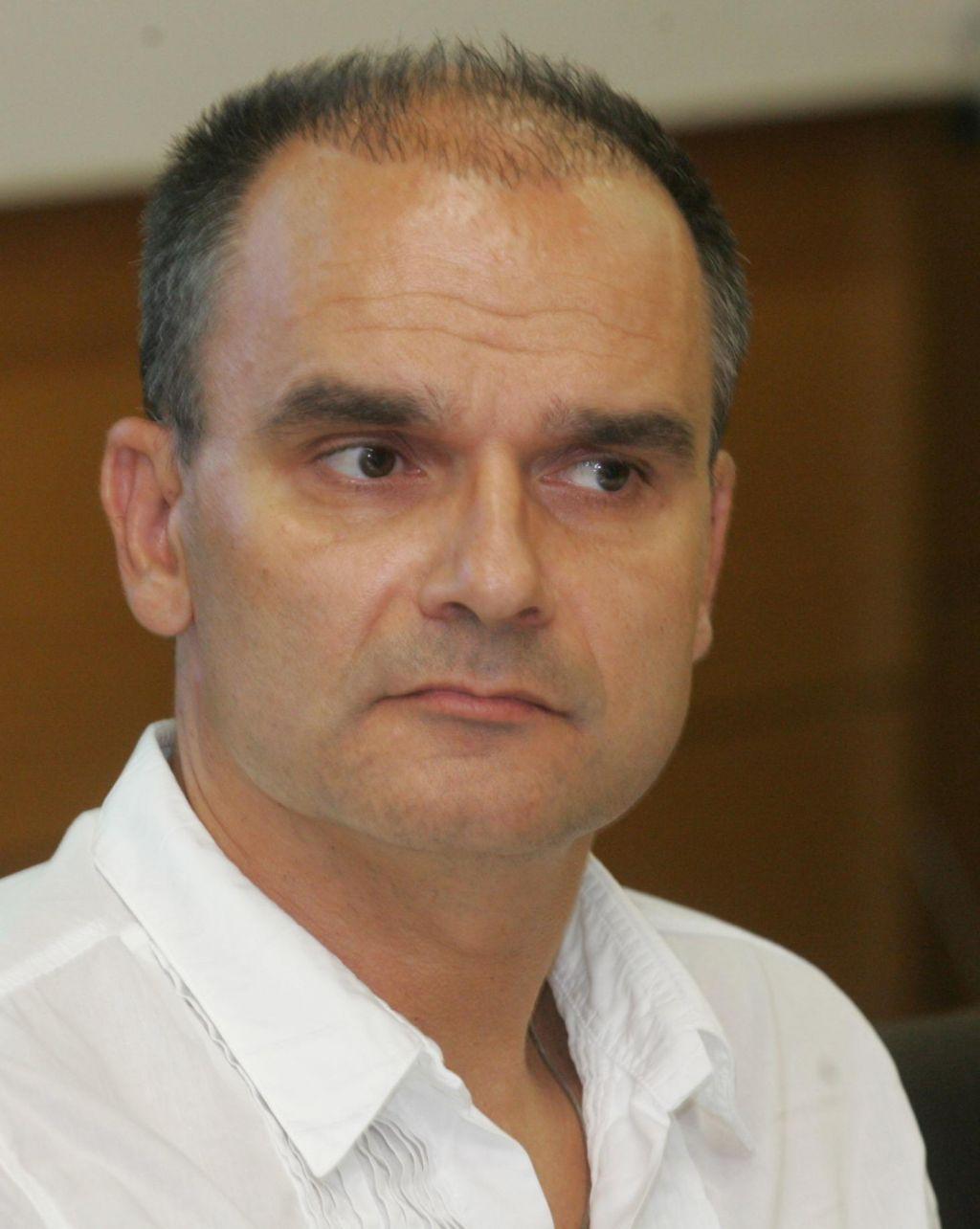 dr. Marko Jaklič: Večje države bodo imele hude posledice
