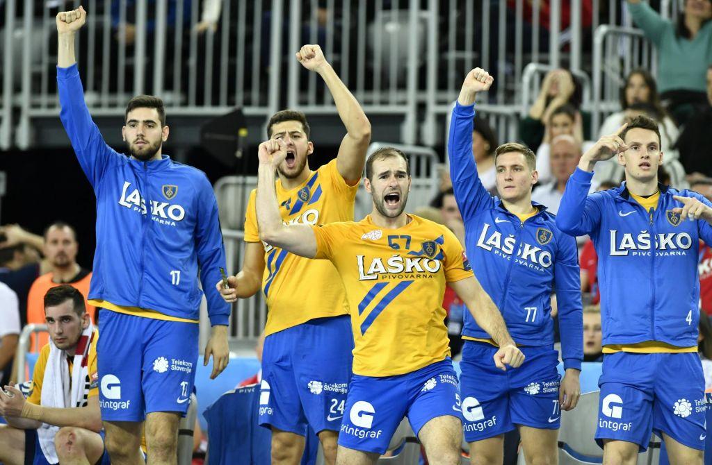 Celje prvak, Maribor in Izola rešena