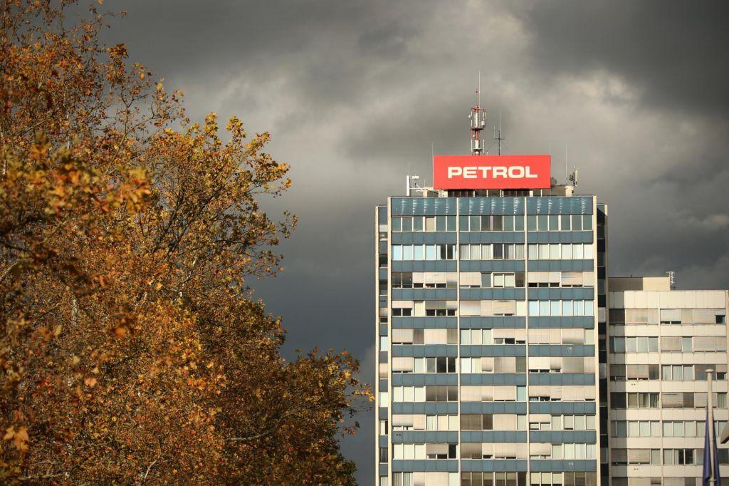 Epidemija lahko oklesti načrte Petrola