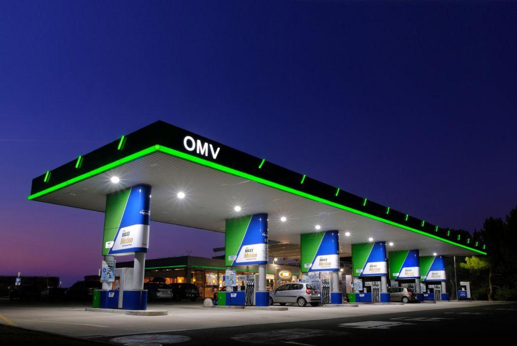 Zakaj, kako in kdaj v izrednih razmerah delujejo bencinski servisi?
