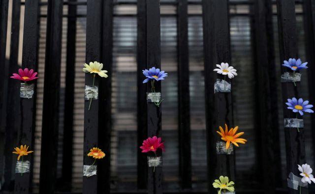 Zakaj je prijaznost pozabljena vrednota? Foto Reuters