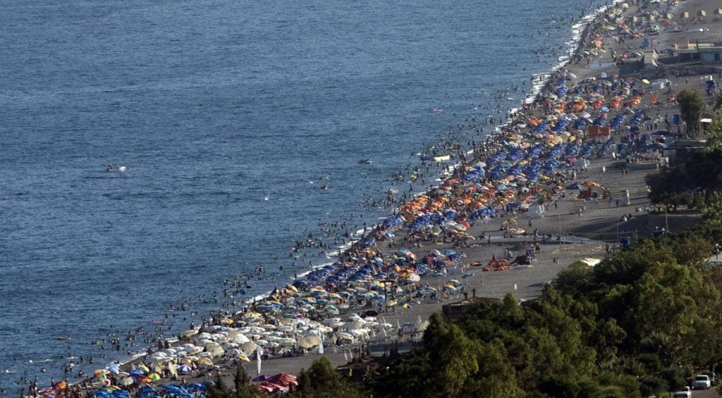 Potrošniki bi od turističnih agencij raje denar kot dobropis