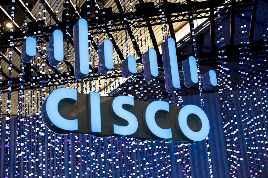Cisco ponuja roko za nakup opreme