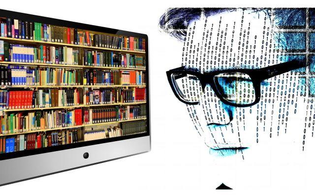 Podjetje IBM je v sklopu pobude digitalne solidarnosti ponudil 90-dnevno brezplačno uporabo IBM Aspera Cloud. Gre za digitalno rešitev deljenja datotek in medsebojnega delovanja različnih ekip. Foto Pixabay