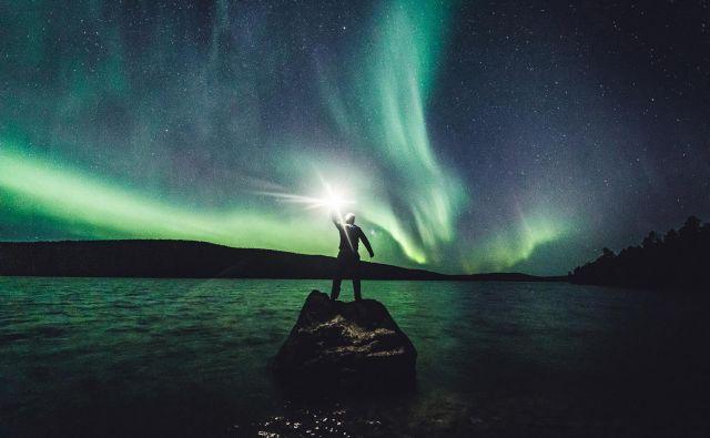 Zakaj Finci veljajo za najsrečnejši narod na svetu? Foto Reuters