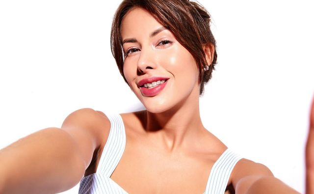 S svojim ortodontom boste preživeli veliko časa, zato je pomembno, da izberete pravega. FOTO: eZobozdravnik