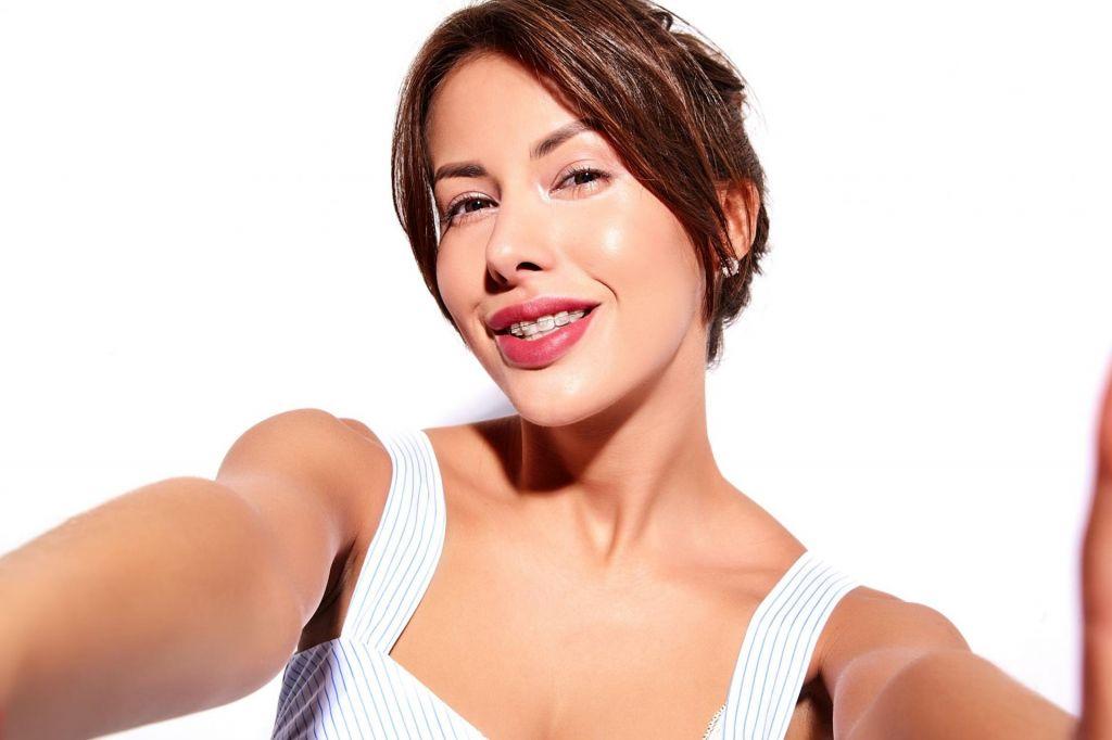 Ortodont za odrasle