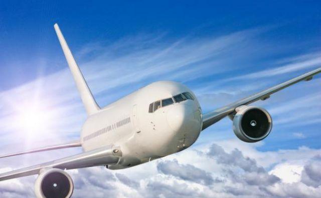 Reševanje letalskih prevoznikov ima najnižjo ekonomsko korist in najnižjo splošno izraženo željo po reševanjuFoto: Shutterstock Foto Shutterstock Photo