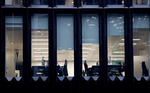 Povpraševanje delodajalcev po kadrih se je po prvomajskih praznikih spet začelo povečevati. FOTO: Reuters