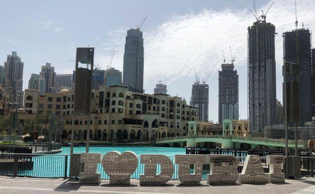 Edvin Pejović trenutno živi v Dubaju, zato je vročanje sodnih pošiljk oteženo, pravi stečajna upraviteljica Peja Šampionke. Foto Wikipedia
