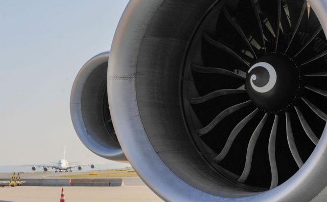Za farmacevtski tovor je letalstvo ključni prevozni kanal.<br /> FOTO: Cargo Partner
