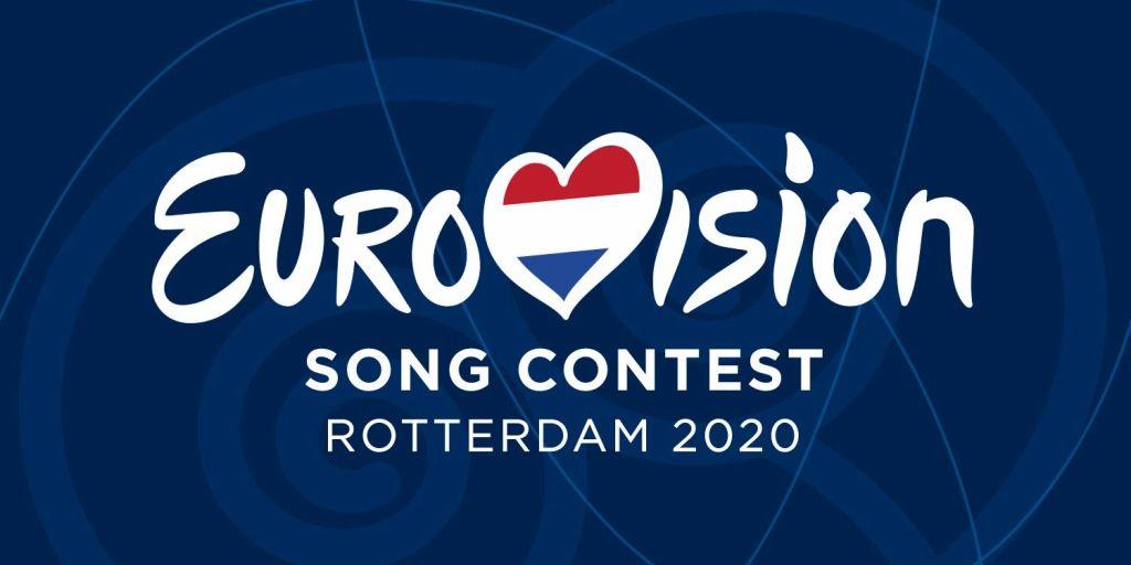 FOTO:Evrovizija brez zmagovalca in poražencev