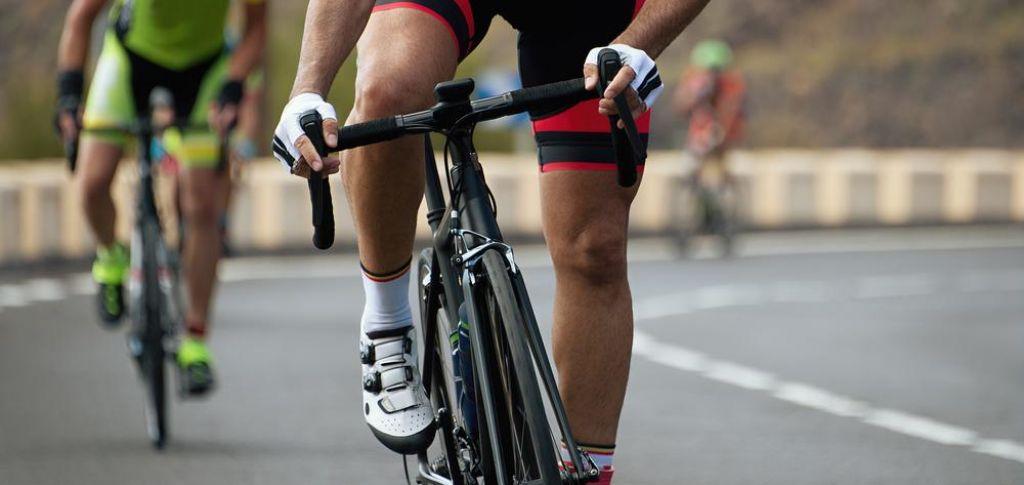 FOTO:Ko pride čas za nadgradnjo kolesa