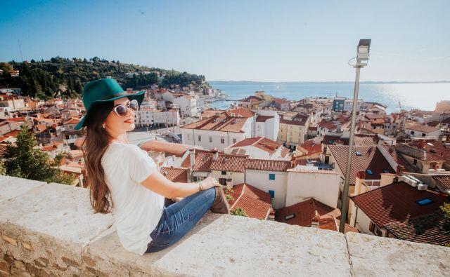Kako boste preživeli letošnje poletje? FOTO:LifeClass Hotels & Spa