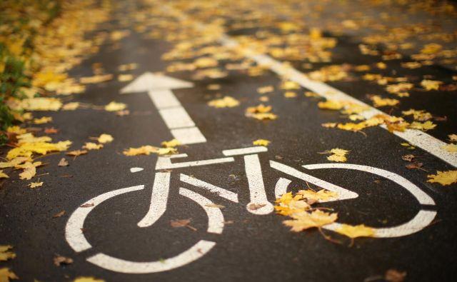 Zmanjšanje avtomobilskega prometa med epidemijo je imelo zelo dobre učinke. Foto Jure Eržen