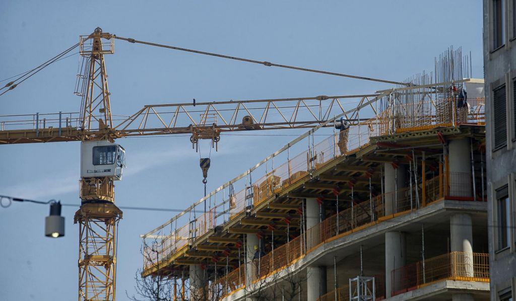 Vizjak upa, da bodo investitorji začeli graditi že poleti