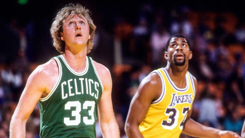 FOTO:Pred 40 leti sta legendi začeli reševati košarko