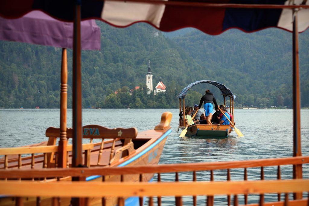 Podaljšanje veljavnosti turističnih vavčerjev ni predvideno