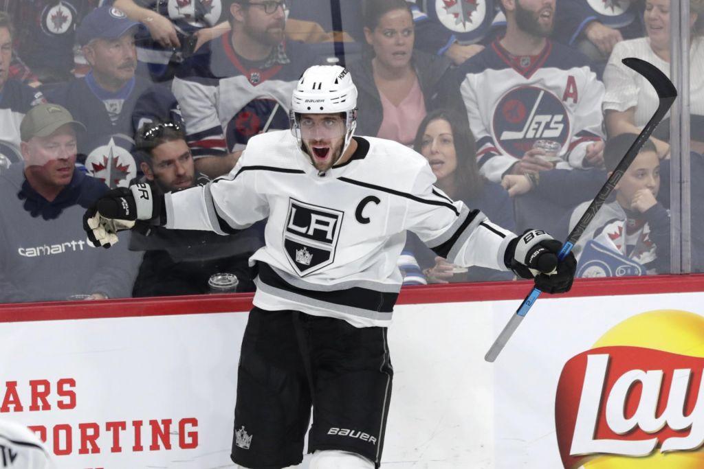 NHL: končno spet vrnitev na led