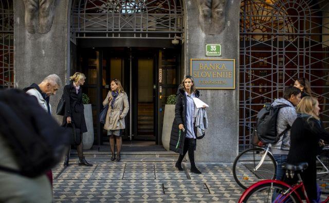 Odnosi med člani sveta nikoli niso bili prav zgledni, vendar do leta 2013 medsebojna prerivanja niso prihajala v javnost. FOTO: Voranc Vogel
