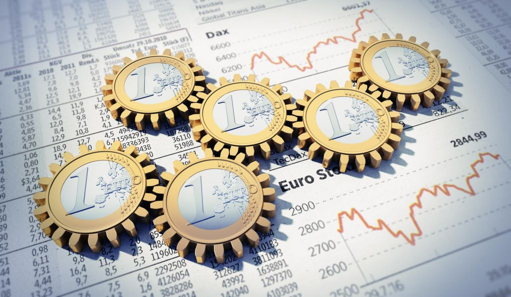 Do boljše likvidnosti s pobotom