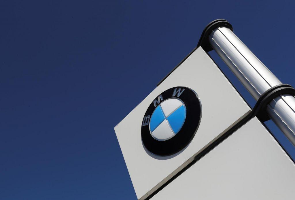 Madžari od A-Cosmosa kupujejo posel z BMW