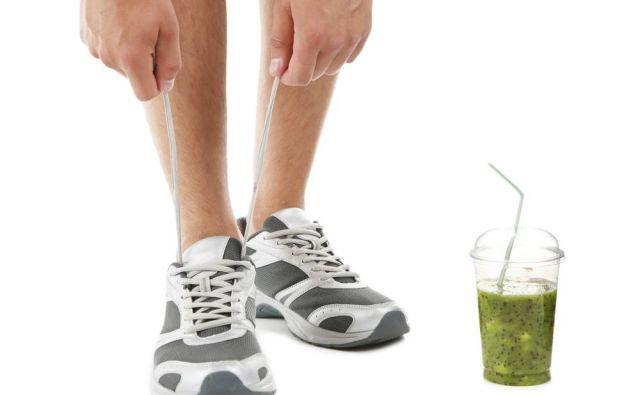 Zaradi omejevanja vnosa raznovrstnih živil so najbolj rizični vsekakor veganski, sadjejedstvo in makrobiotični načini prehrane, ki lahko vodijo v pomanjkanje esencialnih aminokislin, kalcija, železa, cinka, riboflavina in vitamina B12.FOTO: Arhiv Polet
