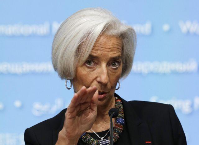 ECB še z novo 600-milijardno bazuko proti krizi