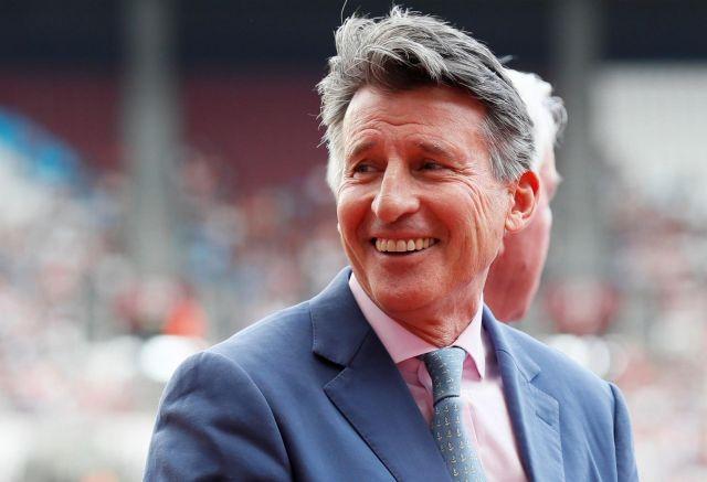 Pol milijona evrov za atlete v denarnih težavah