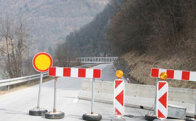 Fotografija je simbolična. FOTO: Blaž Močnik/Delo