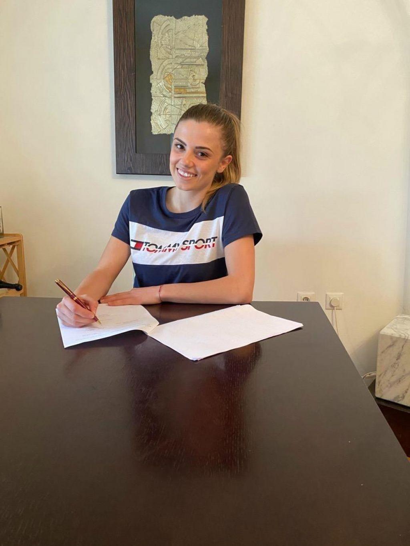 Hrvatica po prihodu v Krim navdušena, a obenem tudi žalostna