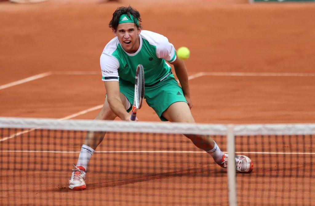 Mikavno vabilo za Rafaela Nadala