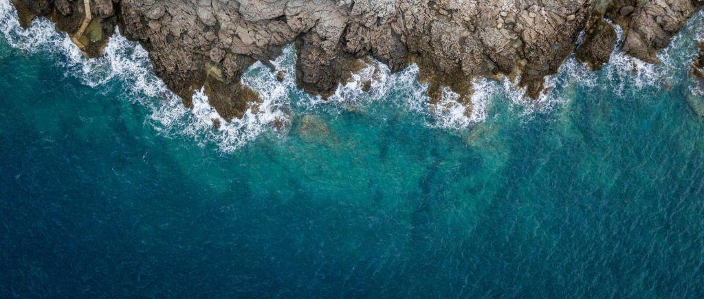 Ivana pred morjem je intimna zgodba