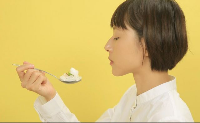 Človek je po mnenju Pei-ying Lin lahko tudikrotitelj virusov. FOTO: Pei-ying Lin