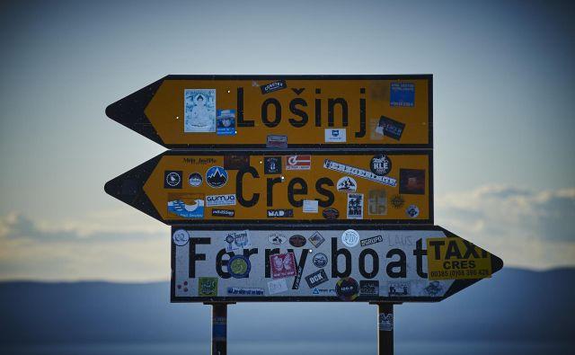 Hrvaška je za zdaj na dobri poti za prevzem evra. FOTO: Primož Zrnec