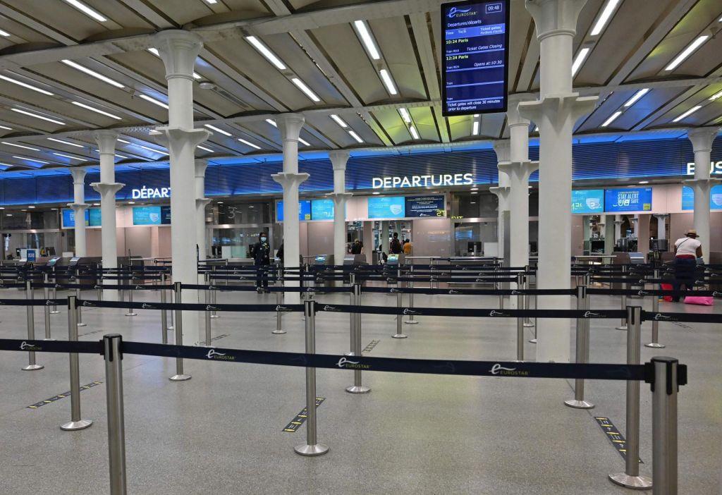 Schengenska Evropa bo odprla vrata