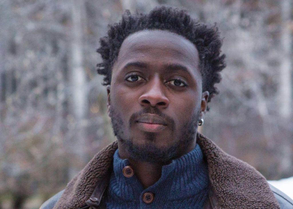 Kako je biti mlad in temnopolt v sodobni Ameriki