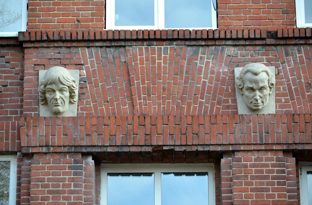 Čisti um, kritika, prevod in Kant